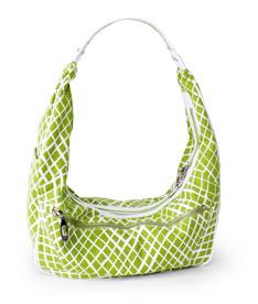 Carrie Tegan Handbag