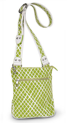 Cecily bag